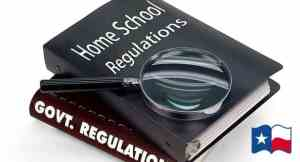 Government Regulation vs Parental Rights