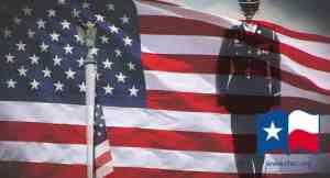 Member Denied VA Benefits; THSC Provides Support