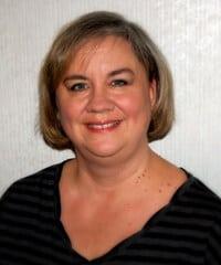 Debbie Oberste