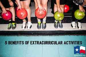 5 Proven Benefits to Multiple Extracurricular Activities