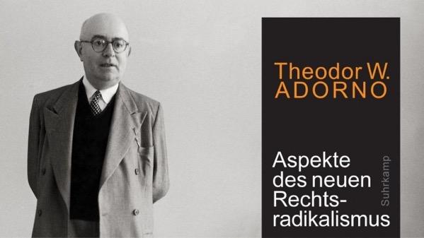 Adorno-Aspekte.jpg