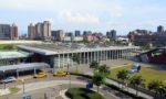 高鐵_臺灣高鐵_臺鐵|訂票|列車時刻查詢|訂票查詢|會員|自由座|退票|早鳥票|線路圖-臺灣出行資訊網站