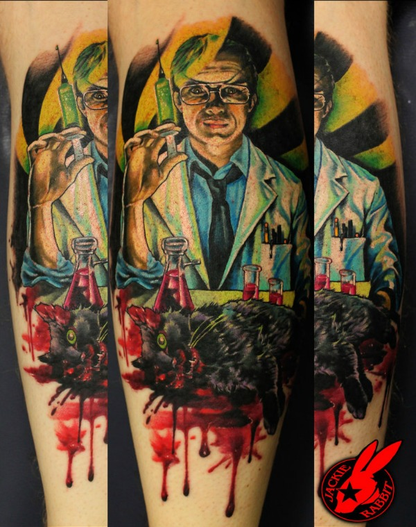 a99128_03reanimator_tattoo_by_jackie_rabbit_by_jackierabbit12-d791ng8
