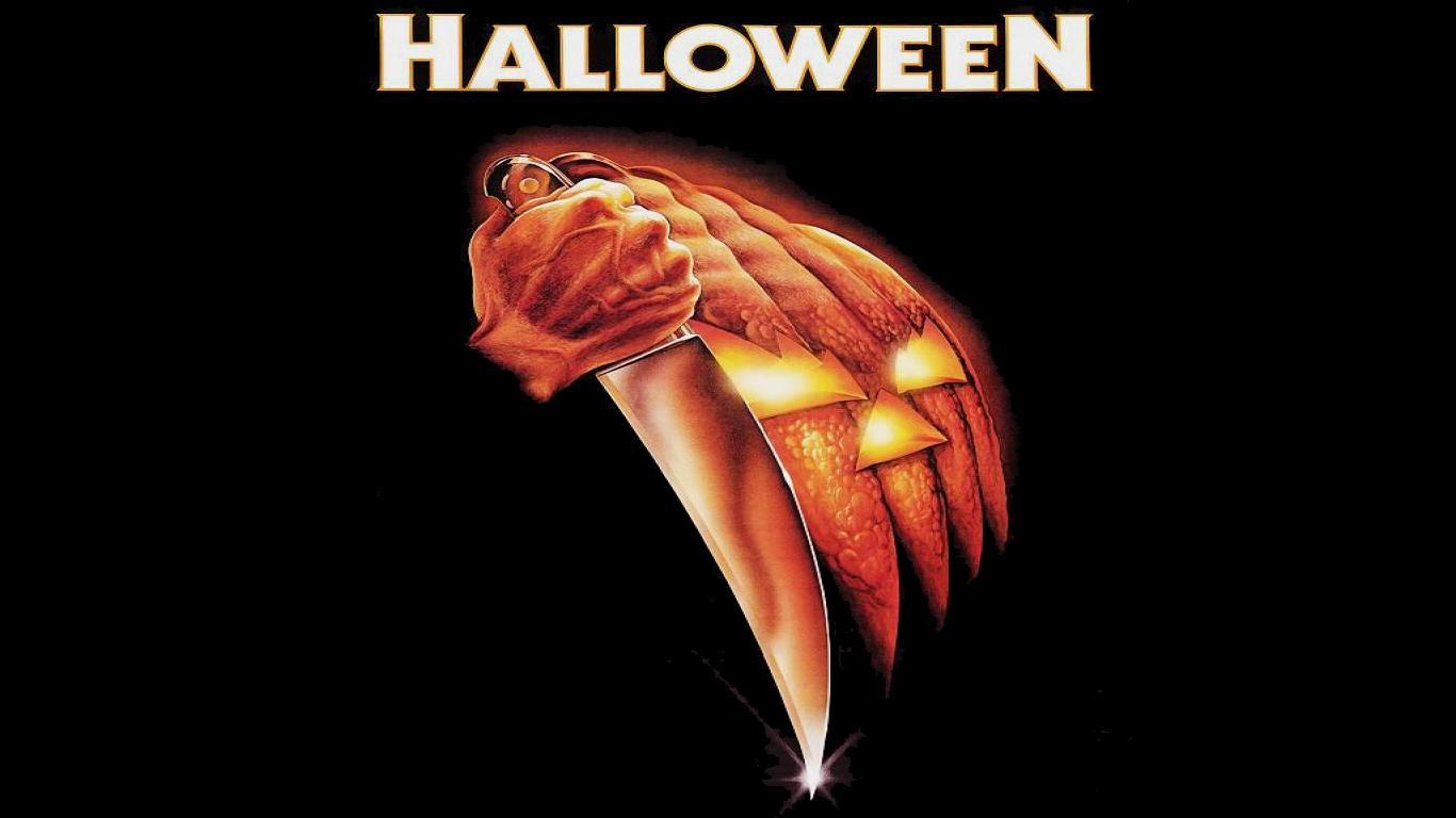 John Carpenter's Halloween Is Coming Back To Theaters For One Night