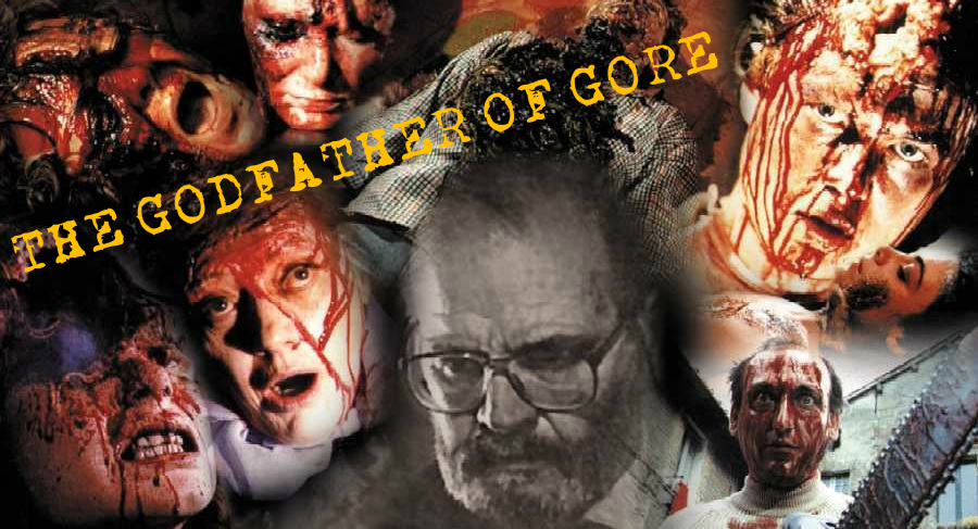 A Birthday Celebration Of The Legacy Of Lucio Fulci