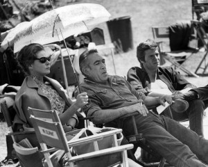 a_walk_in_the_spring_rain_ingrid_bergman_anthony_quinn_and_tom_holland