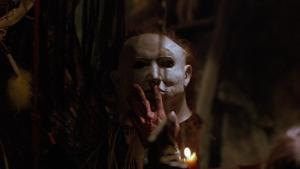 RANKING THE 'HALLOWEEN' FRANCHISE FROM WORST TO FIRST