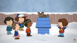 stranger-things-meet-peanuts-in-a-charlie-brown-christmas-special-mashup