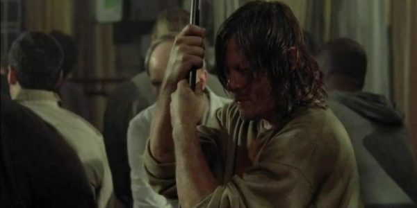 the-walking-dead-next-on-sing-me-a-song-ep-707