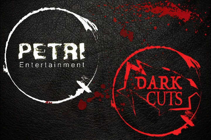 EXCLUSIVE: Petri Entertainment Launches Distribution Arm DARK CUTS ...