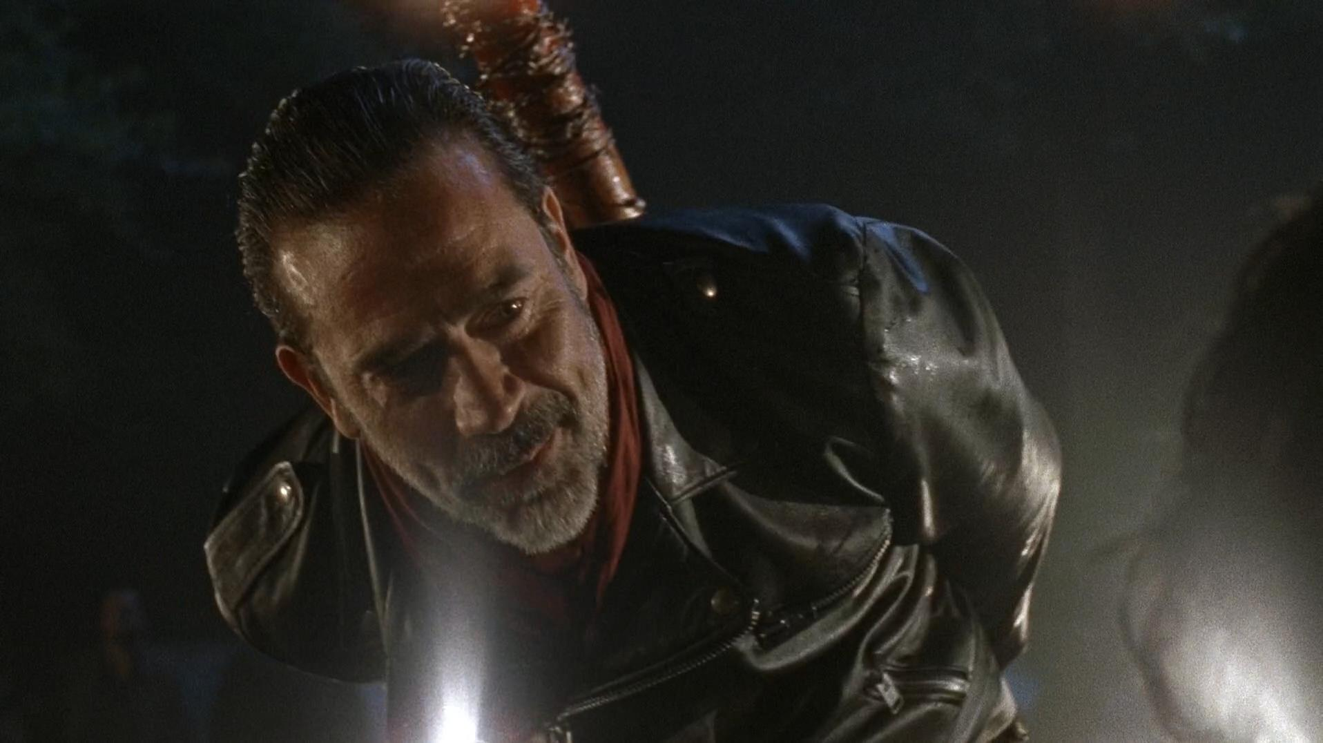 Image Result For The Walking Dead Temporada