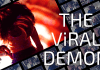 The Viral Demon Movie
