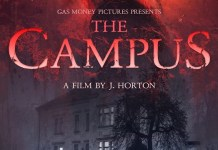 The Campus movie