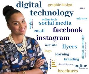 Digital Skills for Business