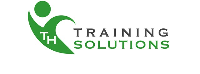 TH Training Solutions