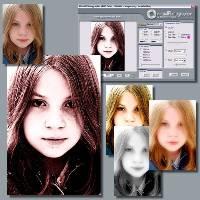 Filtro Photoshop Virtual Photographer