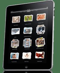 El iPad de Apple no soporta Flash y encendió la mecha