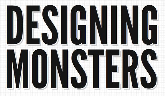 Degradados suaves para las tipografías