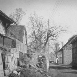 Mittelmühle August Fischer