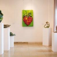 Galerie CutADORE