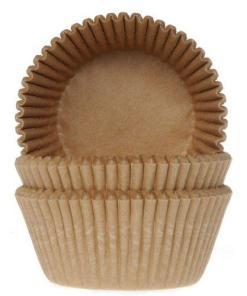 Effen Baking Cups