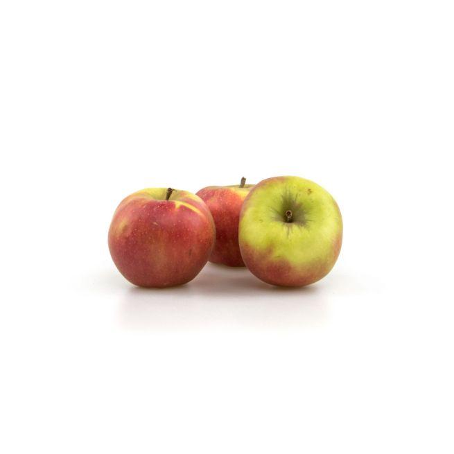 Elstar appels per kilo