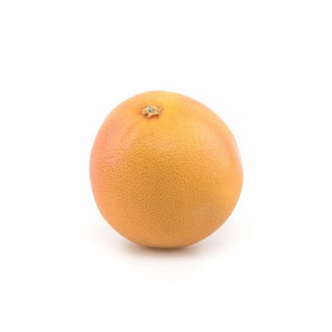 Grapefruit rood 5 stuks