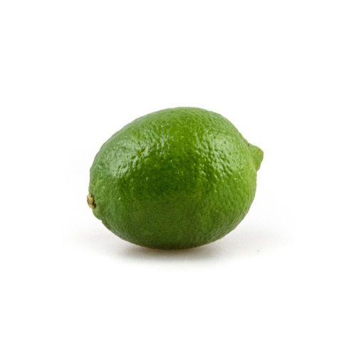 Limoenen per 5 stuks