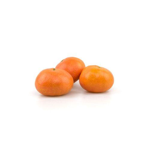 Mandarijnen per 15 stuks
