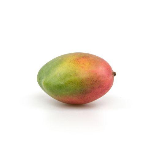 Mango per stuk
