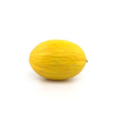 Meloen geel per stuk