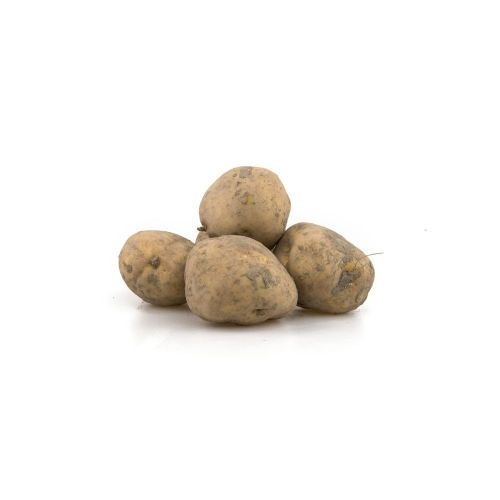 Opperdoes aardappelen 2 kilo NIEUWE OOGST