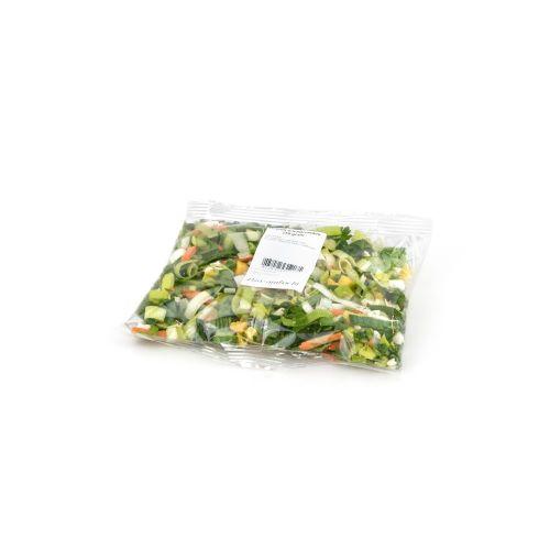 Soepgroenten boeren 250 gram