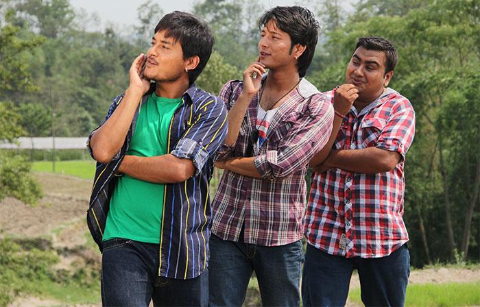 sudarshan-thapa-2