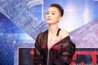 Namrata Shrestha Movie XIRA 4