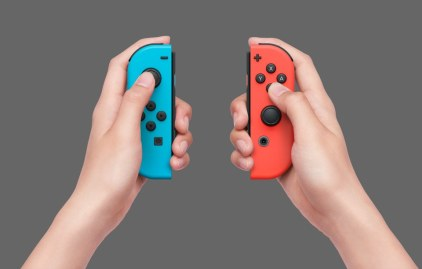 SwitchJoyCon-G1