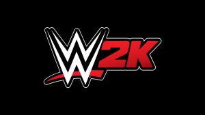 W2K Logo