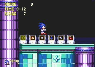Sonic-Smash-Boxes
