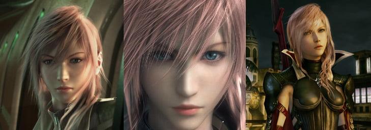 Final-Fantasy-XIII-XIII2-XIII3