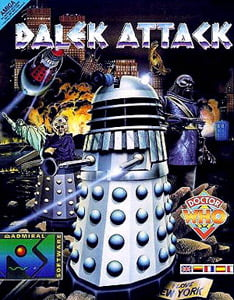 doctor-who-dalek-attack