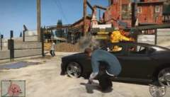 rsz_grand-theft-auto-v-multiplayer
