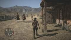 rsz_red-dead-redemption-gameplay-series-weapons-and-death-trailer_2