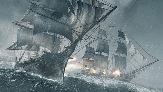 assassins-creed-iv-ships