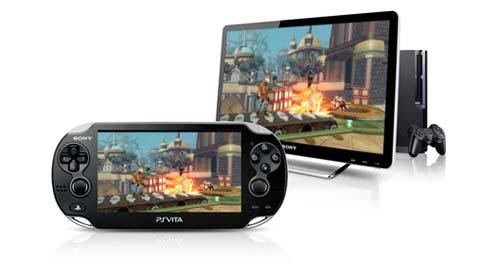 PlayStation Cross-buy