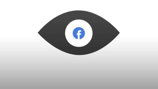 Facebook acquires Oculus