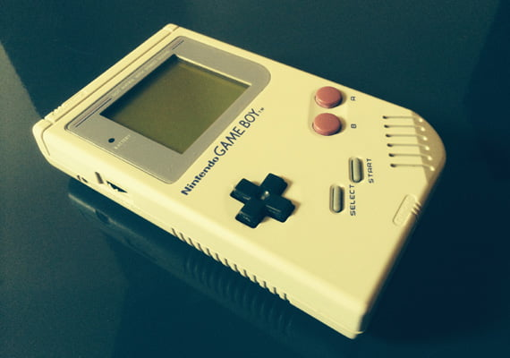 game-boy-original