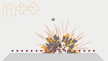 n++-explosions1