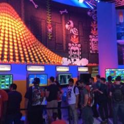 E3 2015 - Super Mario Maker