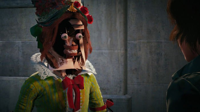 assassins-creed-unity-glitch-1