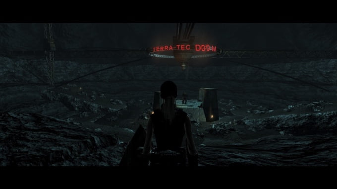 Fallout New Vegas Brazil